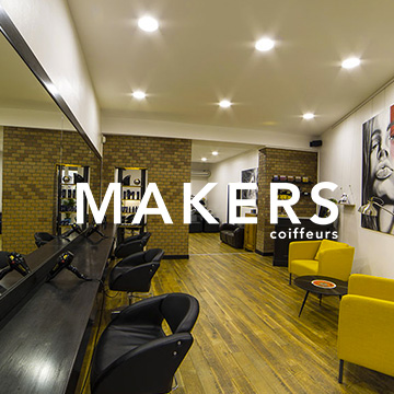 Makers-aix-en-provence