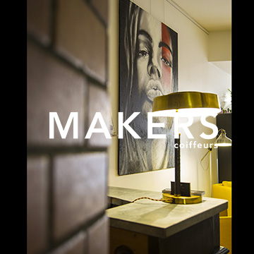 Makers aix en provence