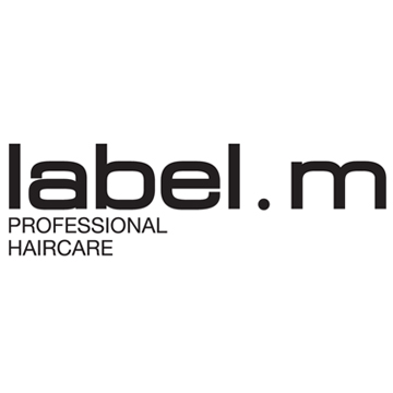 Label-M-MAKERS