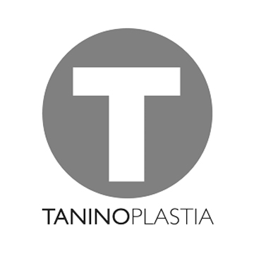 tanino-MAKERS